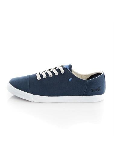 Boxfresh Ayakkabı İndigo